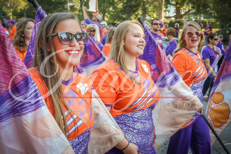 clemson-tiger-band-syracuse-2016-608