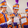 clemson-tiger-band-syracuse-2016-504