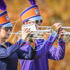 clemson-tiger-band-syracuse-2016-181