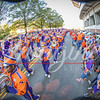 clemson-tiger-band-syracuse-2016-691