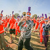 clemson-tiger-band-syracuse-2016-30
