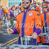 clemson-tiger-band-syracuse-2016-662