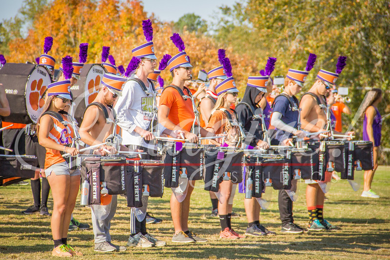 clemson-tiger-band-syracuse-2016-81