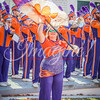 clemson-tiger-band-syracuse-2016-485