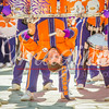 clemson-tiger-band-syracuse-2016-528