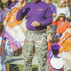 clemson-tiger-band-syracuse-2016-293