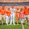 clemson-tiger-band-troy-2016-629