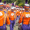 clemson-tiger-band-troy-2016-374