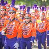 clemson-tiger-band-troy-2016-338
