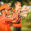 clemson-tiger-band-troy-2016-121