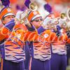 clemson-tiger-band-troy-2016-751