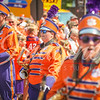 clemson-tiger-band-troy-2016-447