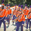 clemson-tiger-band-troy-2016-406