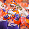 clemson-tiger-band-troy-2016-736