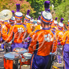 clemson-tiger-band-troy-2016-360