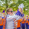 clemson-tiger-band-troy-2016-561