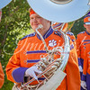 clemson-tiger-band-troy-2016-438