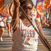 clemson-tiger-band-troy-2016-34