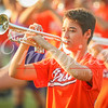 clemson-tiger-band-troy-2016-122