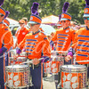 clemson-tiger-band-troy-2016-391