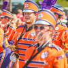clemson-tiger-band-troy-2016-449