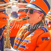 clemson-tiger-band-troy-2016-261