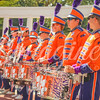 clemson-tiger-band-troy-2016-308