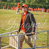 clemson-tiger-band-troy-2016-234
