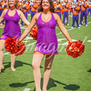 clemson-tiger-band-troy-2016-681