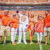 clemson-tiger-band-troy-2016-634