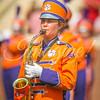 clemson-tiger-band-troy-2016-512