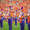 clemson-tiger-band-troy-2016-836