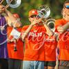clemson-tiger-band-troy-2016-192