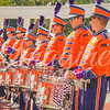 clemson-tiger-band-troy-2016-309