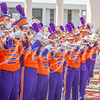 clemson-tiger-band-troy-2016-476