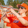 clemson-tiger-band-troy-2016-44