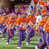 clemson-tiger-band-troy-2016-595