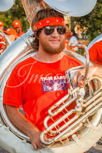 clemson-tiger-band-troy-2016-60