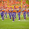 clemson-tiger-band-troy-2016-829