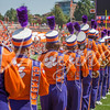 clemson-tiger-band-troy-2016-598