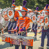clemson-tiger-band-troy-2016-394
