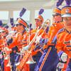 clemson-tiger-band-troy-2016-325