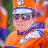 clemson-tiger-band-troy-2016-383