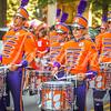 clemson-tiger-band-troy-2016-434