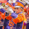 clemson-tiger-band-troy-2016-732
