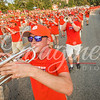 clemson-tiger-band-troy-2016-48