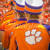 clemson-tiger-band-troy-2016-770