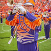 clemson-tiger-band-troy-2016-767