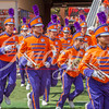 clemson-tiger-band-troy-2016-594