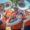 clemson-tiger-band-troy-2016-348